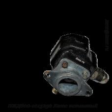 ПЖД600 -1015250 Насос топливный