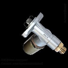 ПЖД600 - 1015500 Клапан электромагнитный