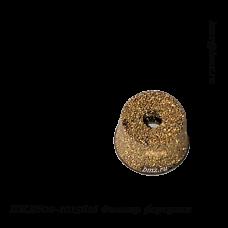 ПЖД600 - 1015616 Фильтр форсунки
