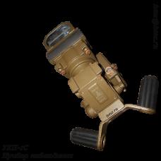 ТКН-1С Прибор наблюдения