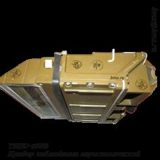 ТНПО-168В Прибор наблюдения перископический