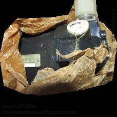 М240.26.сб30 Нагнетатель подогревателя (с двигателем МБП-3Н)