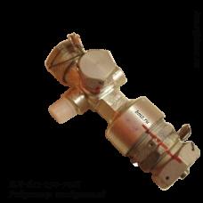 ИЛ-611-150-70К Редуктор воздушный