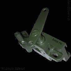 ДМ-240 Кошка