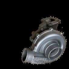 ТКР-7Н Турбокомпрессор