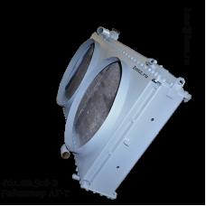 401.02.3сб-2 Радиатор  АТ-Т