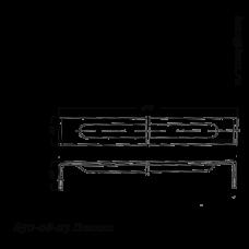 650-08-23 Планка