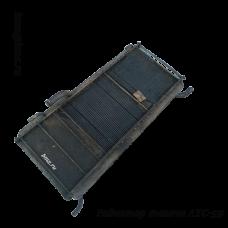 650-08-сб179 Радиатор правый