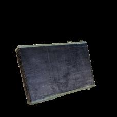 765-03-сб178 Радиатор водяной