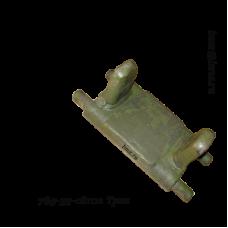 765-35-сб102 Трак с резинометаллическими пальцами