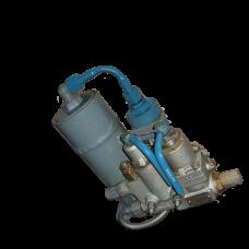 765-78-сб533 Автомат давления