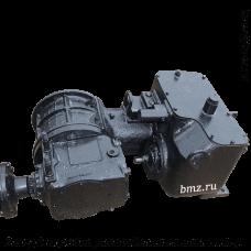 820-38 Коробка распределительная БТМ-3