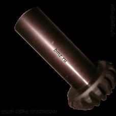 3308-168-1 Шестерня привода генератора нижняя