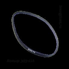 303-11А Кольцо