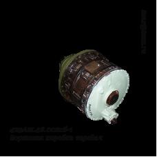 429АМ.48.002сб-1 Бортовая коробка передач