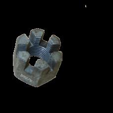 54.01.006-1 Гайка прорезная