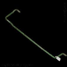 175.31.061сб-3 Трубка