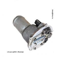 172.32.148сб-1 Фильтр
