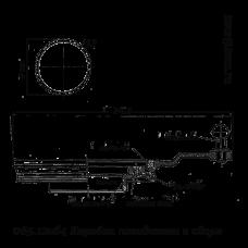065.12.сб4. Коробка поводковая
