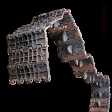 34.44.4сб(А) Гусеница