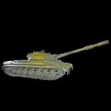 Т-10м танк
