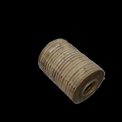 Фильтр топливный бумажный Сб329-05-4