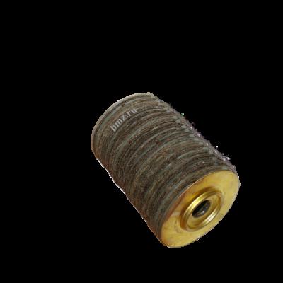 сб.329-05 Фильтроэлемент очистки топлива