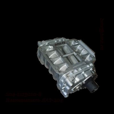 204-1113010-В Нагнетатель ЯАЗ-204