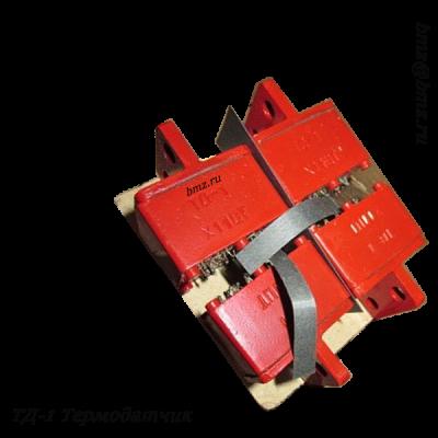 Датчик ТД-1