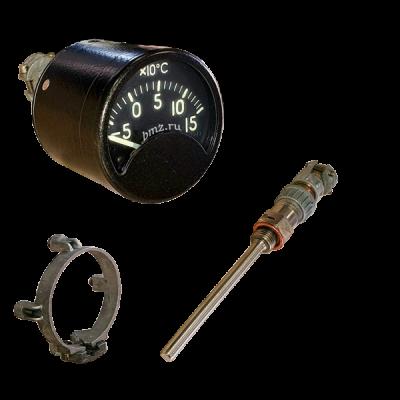 ТУЭ-48 Указатель термометра