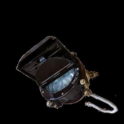 Фара ФГ-127 светомаскировочная