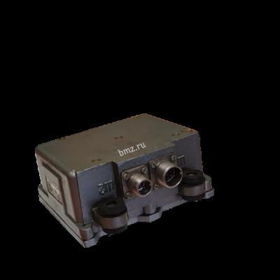 БОД-1С Блок остановки двигателя