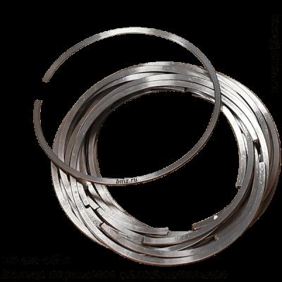 20-04-06-1 Кольцо поршневое уплотнительное