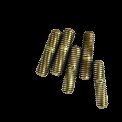 350-123 Шпилька
