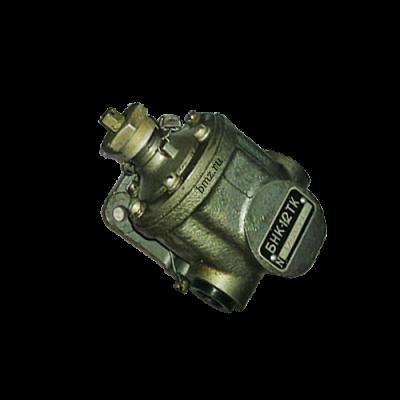 Насос топливоподкачивающий БНК-12ТК