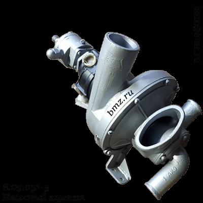 8.05.051-3 Насосный агрегат