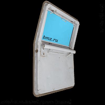 429АМ.12.002сб Дверь (левая)