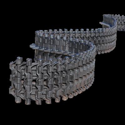 613.44.22сб-Д1 Гусеница Т-72