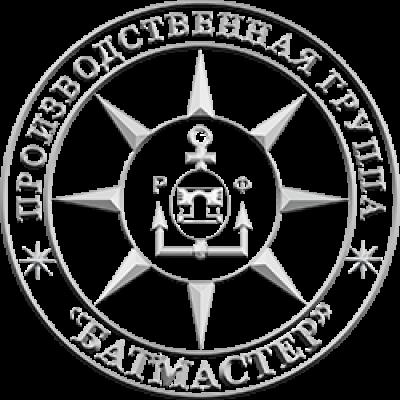 Кронштейн редуктора и электромотора 401.42.3сб-3