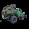 ПЗМ-2 запасные части