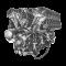тип В-2 (12ч-15/18) (61)