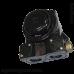 Ф-5 Фильтр радио помех