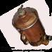 Сб.447-00-1 Маслоочиститель центробежный МЦ-1