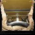 ТВН-5 Прибор ночного видения механика-водителя