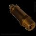 200-3515050-01 Клапан