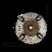 54.02.10сб-1 Клапан паровоздушный