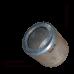 54.12.022-2А Втулка распорная