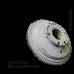Главный фрикцион ПТС-М 065.12.сб1-5 II